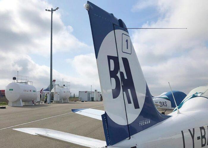 AVX-baa-airbp-avgas-unleaded