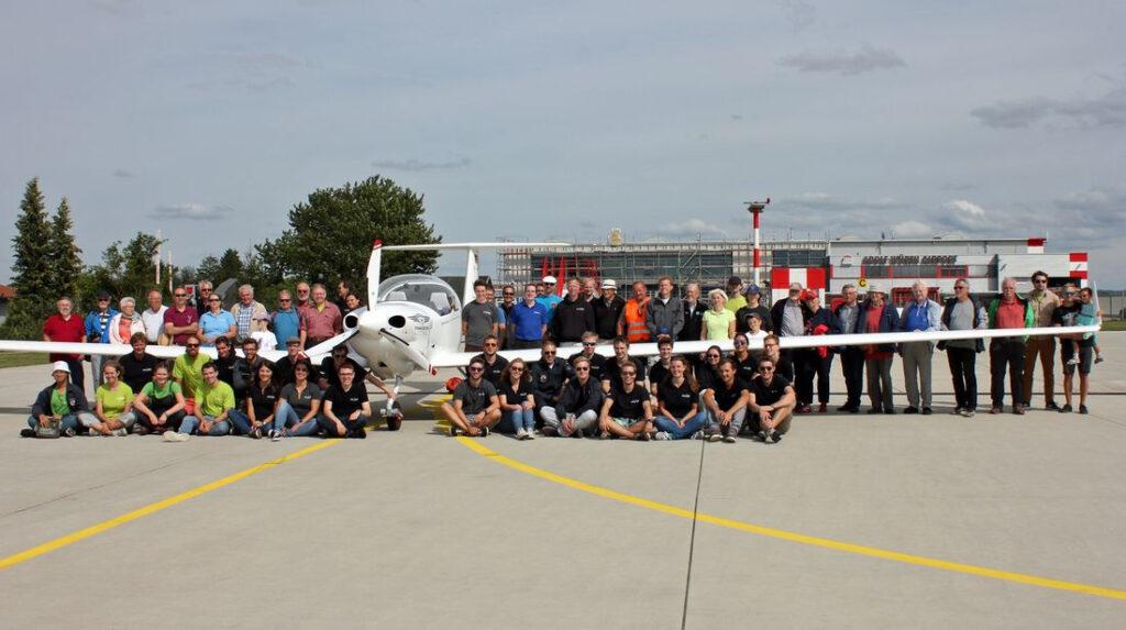 AVX-akaflieg-stuttgart-fs35-harpyie-team