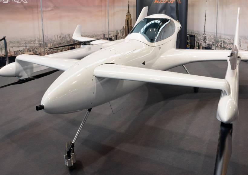 AVX-autoflightX-v600-aero-expo-friedrichshafen