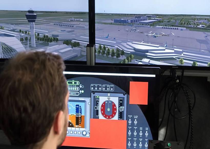 AVX-autoflightX-v600-vertical-take-off