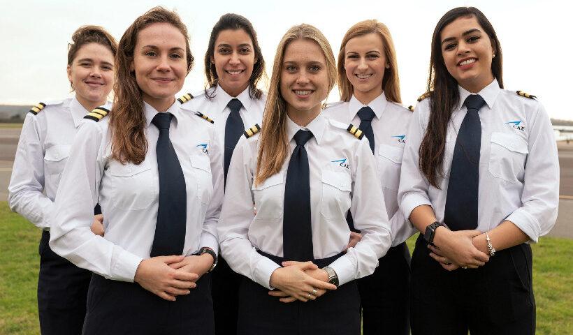 AVX-cae-women-in-flight-scholarship-cadets