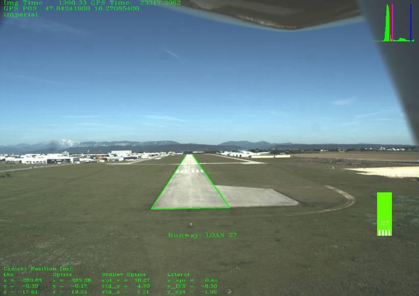 AVX-diamond-da42-automatic-landing-loan-r27