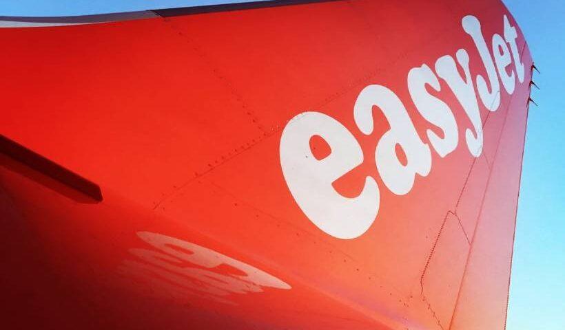 AVX-easyJet-zerocarbon