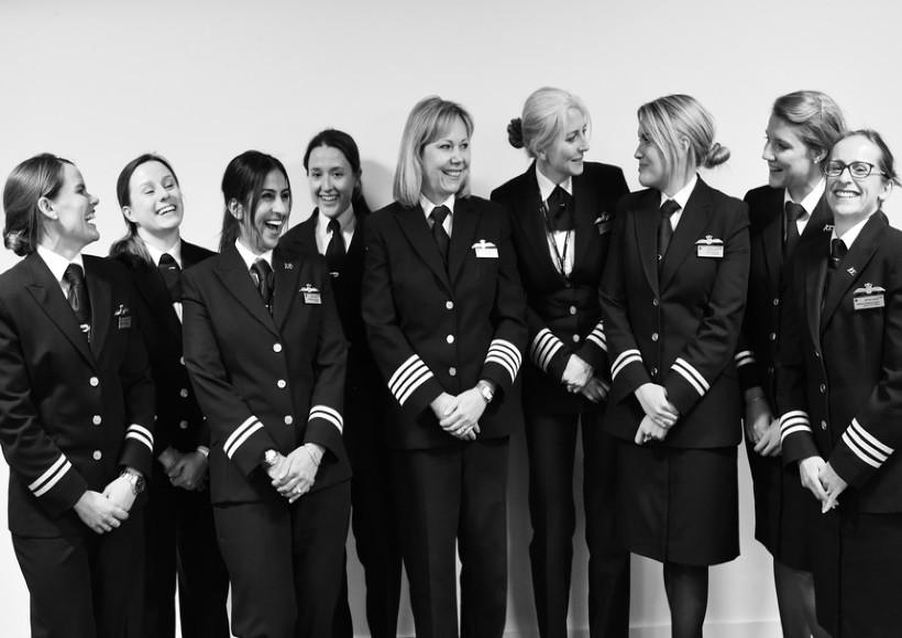 AVX-female-pilots-ba