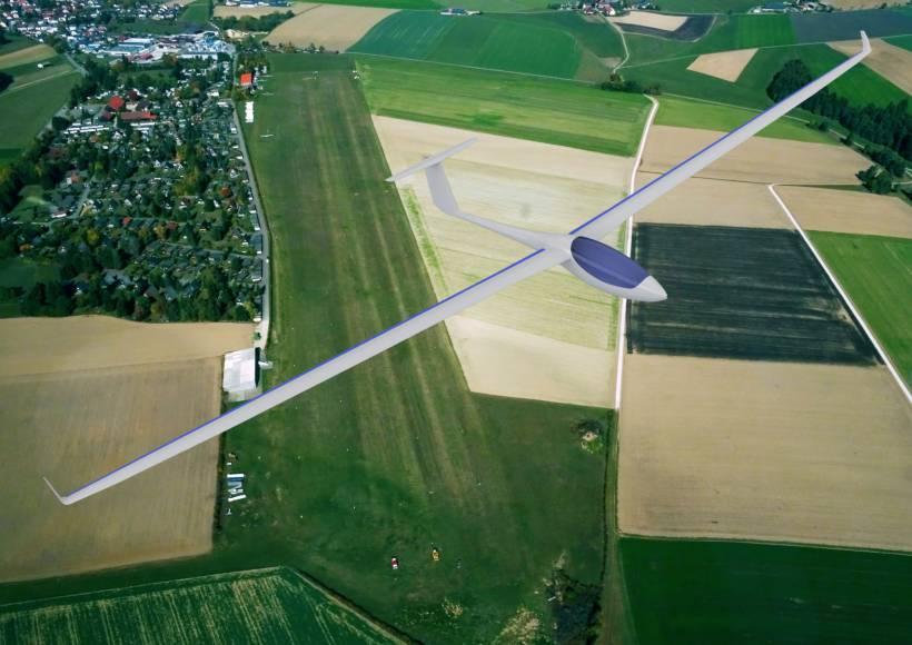 AVX-fs36-glider-flybywire-akaflieg-stuttgart-edpu-simulation