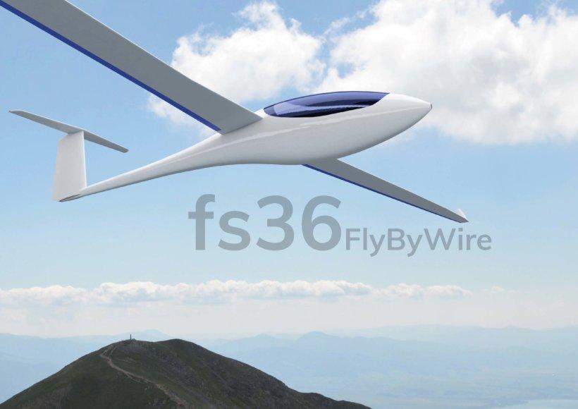 AVX-fs36-glider-flybywire-akaflieg-stuttgart-feature