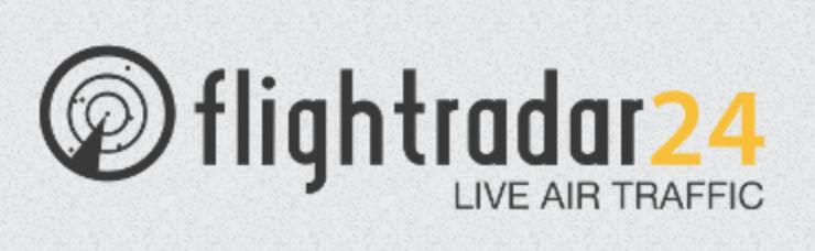 flightradar24 Forums - Logo