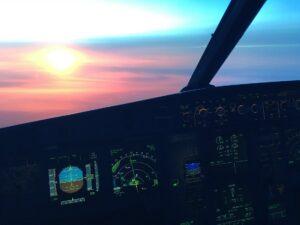 AVX-cockpit-view-airbus