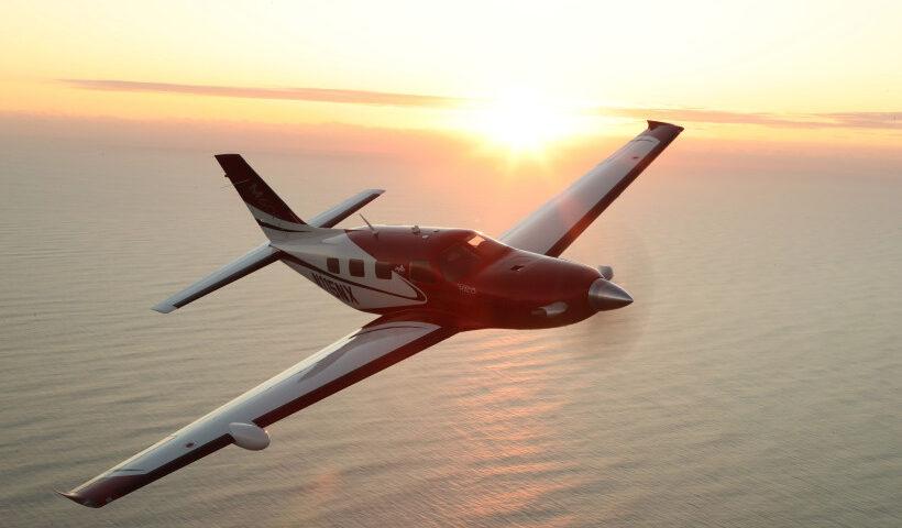 AVX-Piper-M600sls-halo
