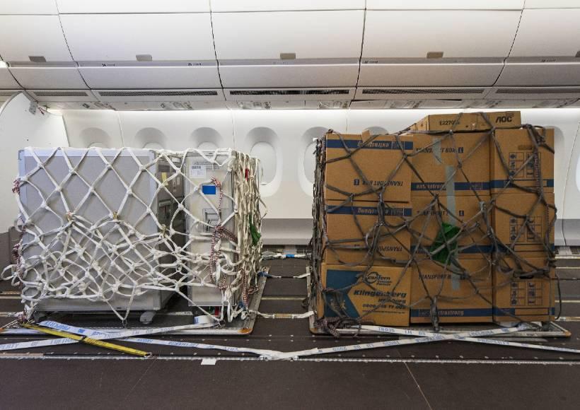 AVX-airbus-cabin-cargo-flexibility