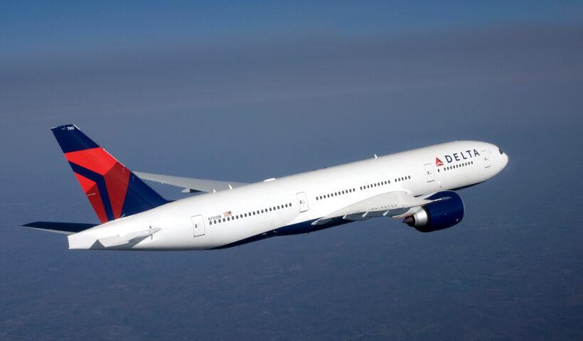 AVX-delta-airlines-b777-to-retire