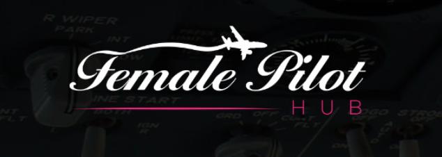 AVX-female-pilot-hub-logo