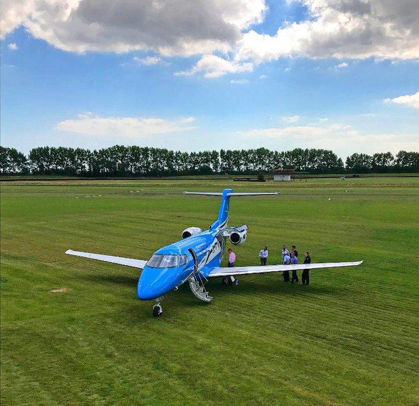 AVX-pc-24-goodwood-uk-grass-runway