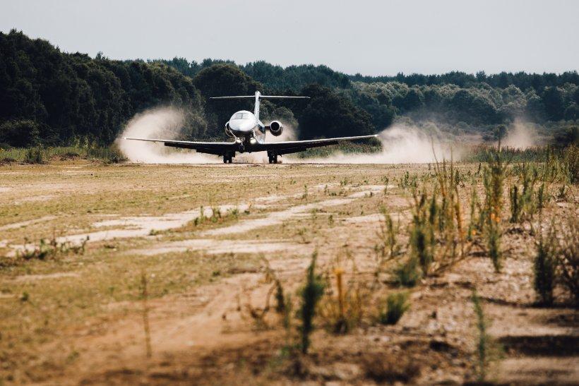 AVX-pc-24-super-versatile-jet-wet-muddy-runway