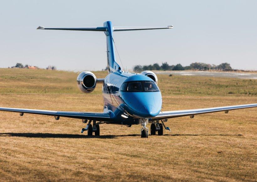 AVX-pilatus-pc-24-super-versatile-jet