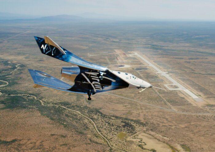AVX-spaceshiptwo-first-flight-virgin-galactic