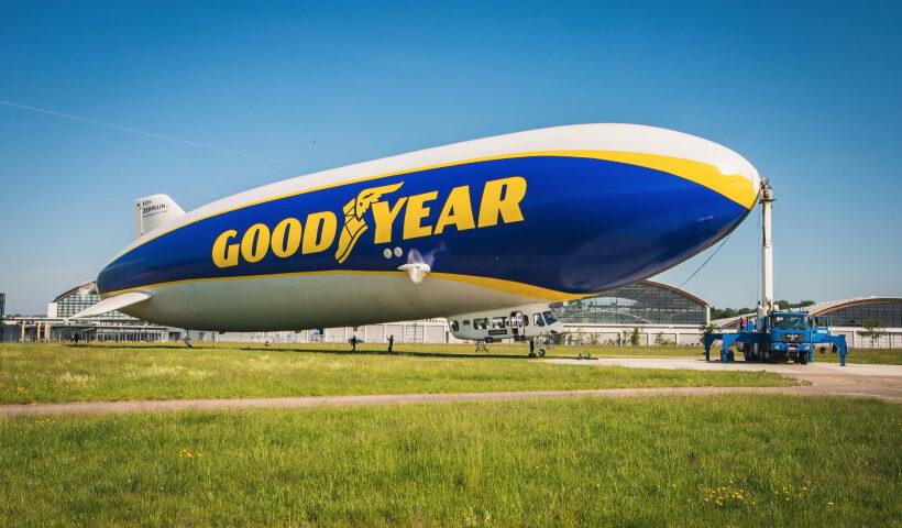 AVX-zeppelin-nt-goodyear-blimp-on-ground
