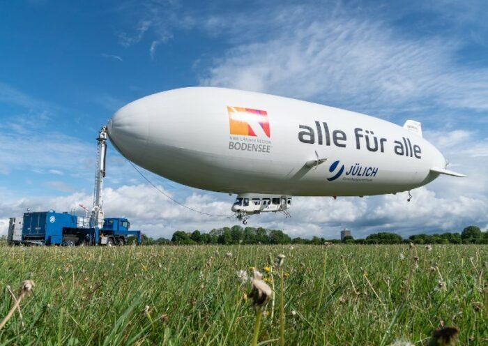 AVX-zeppelin-nt-jülich-on-gound