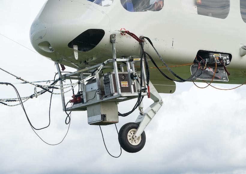 AVX-zeppelin-nt-jülich-sensors-inflight