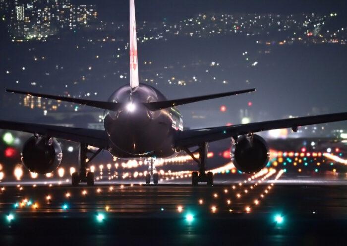 AVX-quiz-plane-on-runway