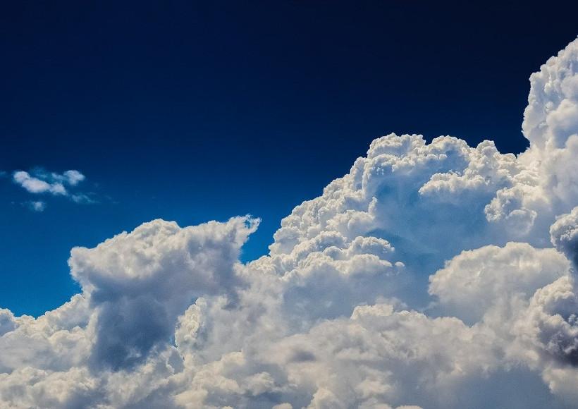 AVX-weather-quiz-clouds